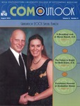 COM Outlook August 2001