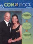 COM Outlook August 2001