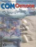 COM Outlook October 2001