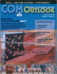 COM Outlook Winter 2001-2002