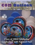 COM Outlook Spring 2002