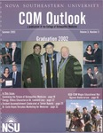 COM Outlook Summer 2002