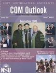 COM Outlook Summer 2002