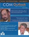 COM Outlook Fall 2002
