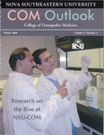 COM Outlook Winter 2004