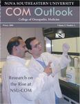COM Outlook Winter 2004