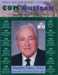 COM Outlook Spring 2004