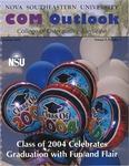 COM Outlook Summer 2004