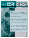 COM Outlook February - March 2000