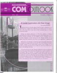 COM Outlook April 2000
