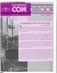 COM Outlook April 2000