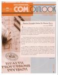 COM Outlook June 2000