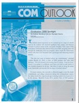 COM Outlook August 2000