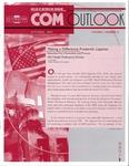 COM Outlook November 2000