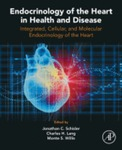 Neuronal Hormones and the Sympathetic/Parasympathetic Regulation of the Heart