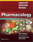 Antiprotozoal Drugs by Marylee V. Worley and Jonathan C. Cho