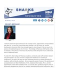 NSU Sharks RX_Winter 2020