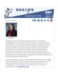 NSU Sharks RX_Spring 2019 by Nova Southeastern University