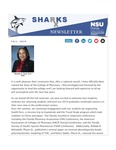 NSU Sharks RX_Fall 2019 by Nova Southeastern University