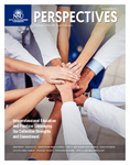Perspectives Volume 5: Number 2, Summer-Fall 2017
