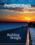 Perspectives Winter/Spring 2020 by Nova Southeastern University