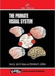 The postnatal development of the neuronal response properties in primate visual cortex by Yuzo M. Chino, Hua Bi, and Bin Zhang