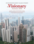 Visionary 2008