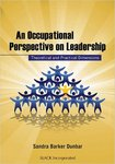 Toward a different understanding of leadership: A personal journey