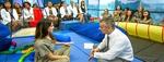 Occupational Therapy - NSU Tampa
