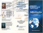 NSUWorks