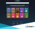 VisualDx by VisualDx