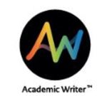 Format in APA Style Using Academic Writer by Charlene Cain