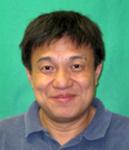 Ming-Liang Cai