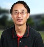 Fuzhen (Frank) Zhang