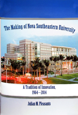 nsu application essay Please contact the nsu financial aid office for more information outside scholarships requires application, essay, transcripts.