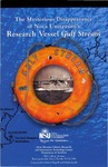 The Mysterious Disappearance of Nova University's Research Vessel Gulf Stream by Robert Bogorff and Bettie Jacobs