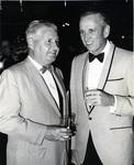 Farquhar and Hartley