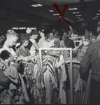 Shopping at the Bazaar by Nova Southeastern University