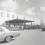 Code-1 Building