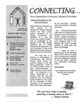 Connecting, January 2000, Volume 2, Issue 2 by Nova Southeastern University Libraries