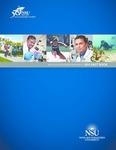 2014 NSU Fact Book