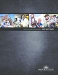 2012 NSU Fact Book