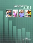 2011 NSU Fact Book by Office of Institutional Research