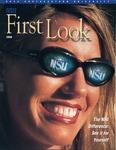 First Look 2000 by Nova Southeastern University