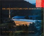 An Architecture for Democracy