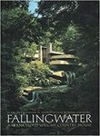 Falling Water: A Frank Lloyd Wright Country House