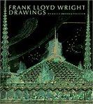Frank Lloyd Wright Drawings