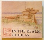 In the Realm of Ideas