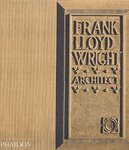 Frank Lloyd Wright: Architect