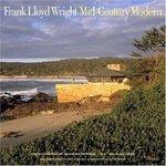 Frank Lloyd Wright: Mid-Century Modern
